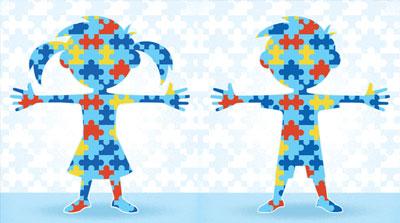 Autism-testimonial