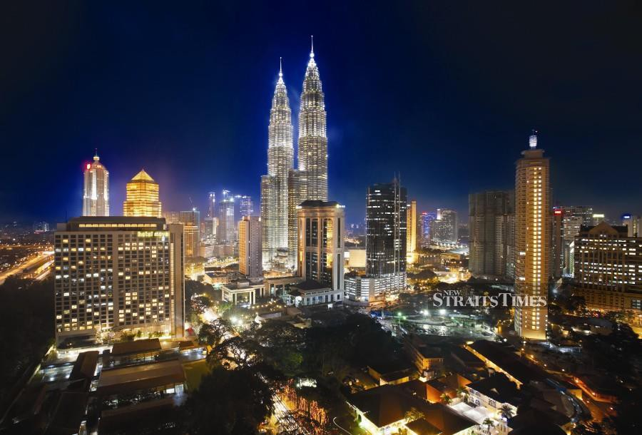 Malaysia among top 10 wellness tourism markets in Asia Pacific