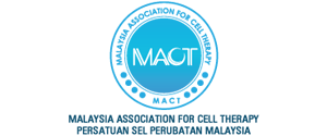 mact-logo.png