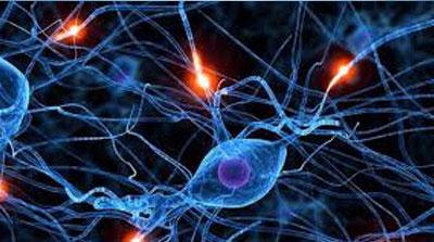 neurological-issue-testimonial