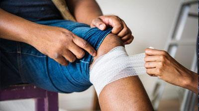 wound-healing-testimonial