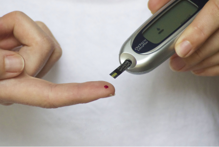 'Sweet nation': Over 7.5 million more Malaysians at risk of developing diabetes in the near future