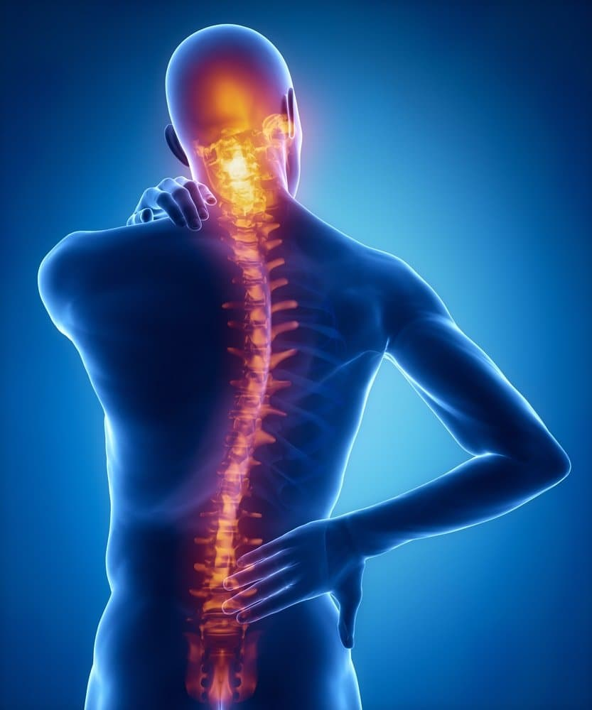 Stem Cells Restore Function in Patients Paralyzed by Spinal Cord Injuries